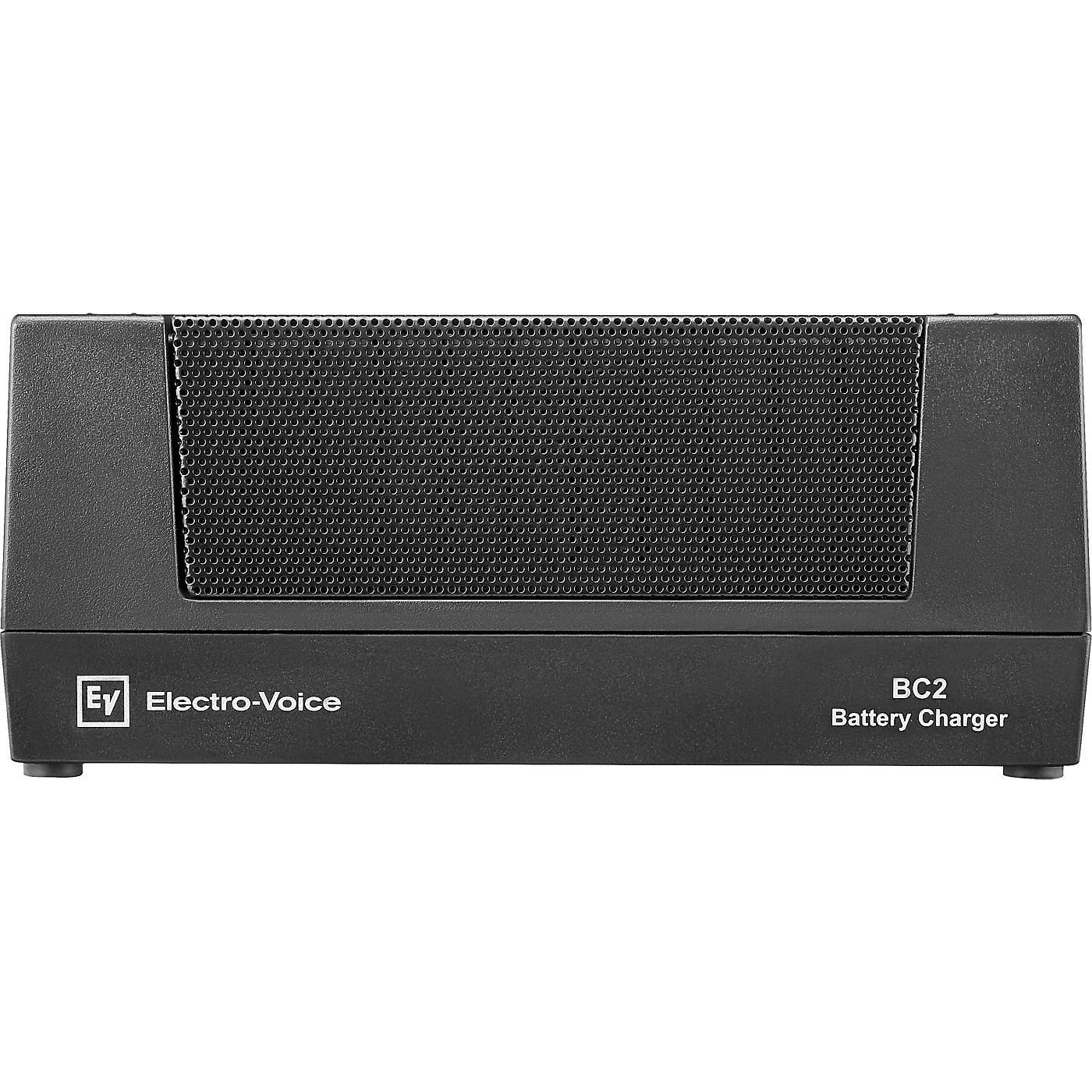 Electro-Voice Two slot battery charger thumbnail