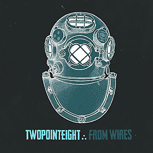 Alliance Twopointeight - From Wires thumbnail