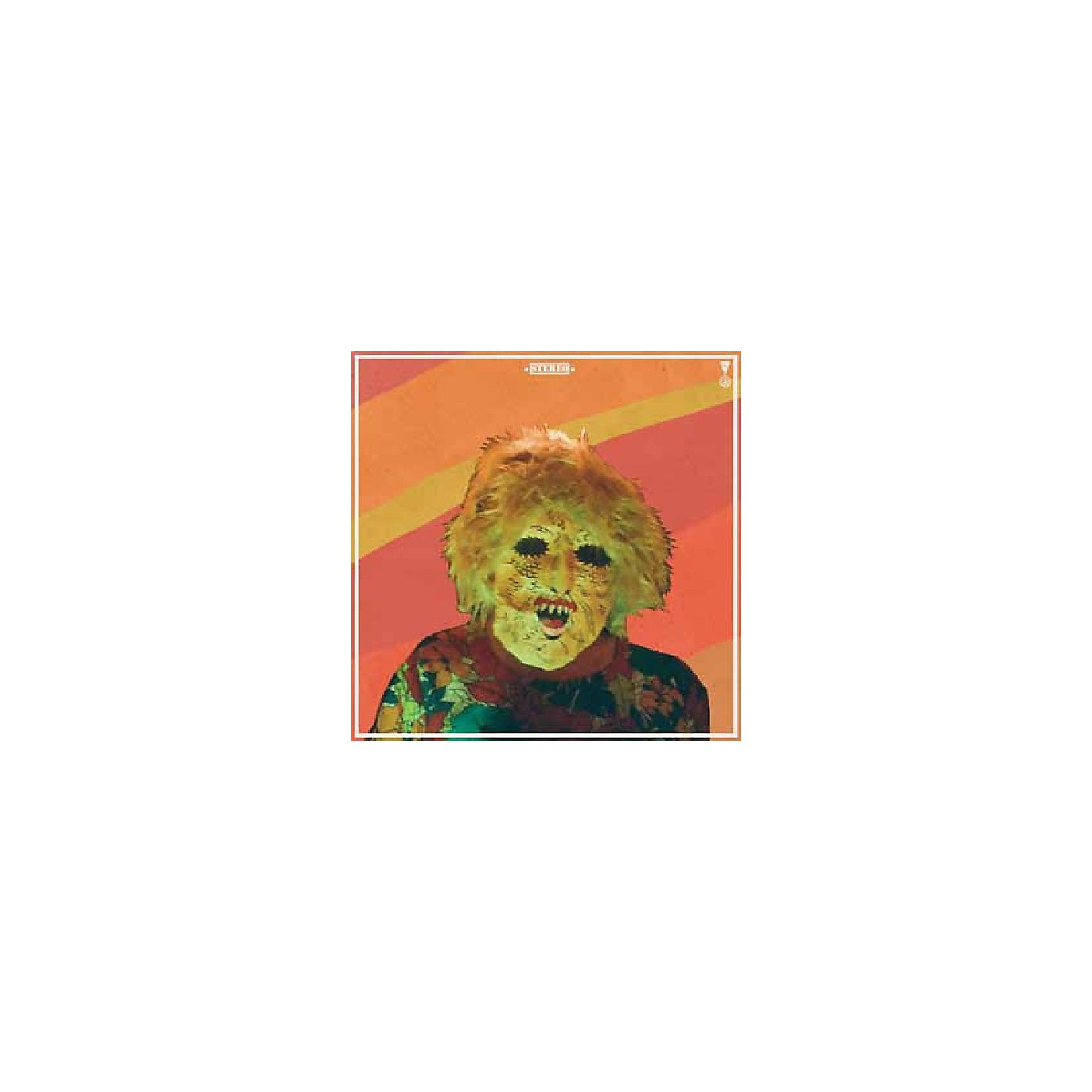 Alliance Ty Segall - Melted thumbnail