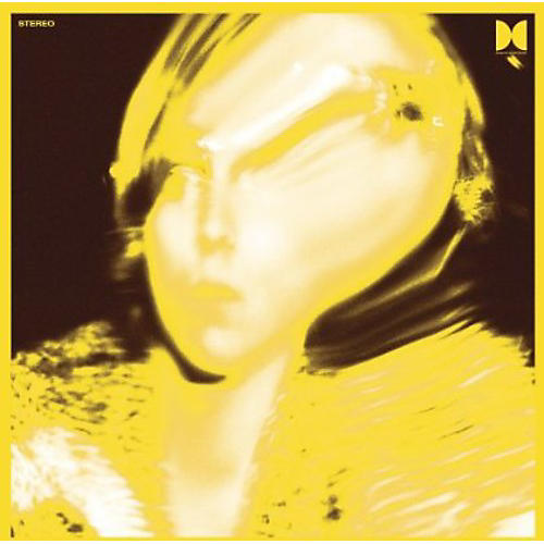 Alliance Ty Segall - Twins thumbnail