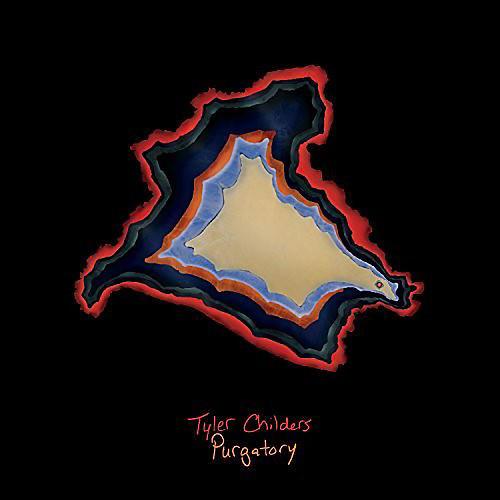 Alliance Tyler Childers - Purgatory thumbnail