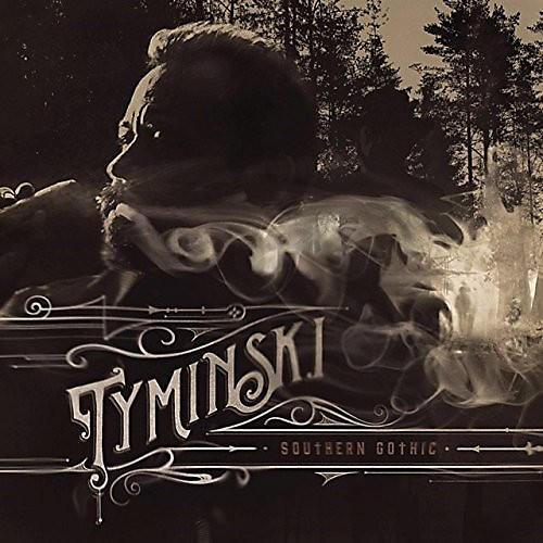 Alliance Tyminski - Southern Gothic thumbnail
