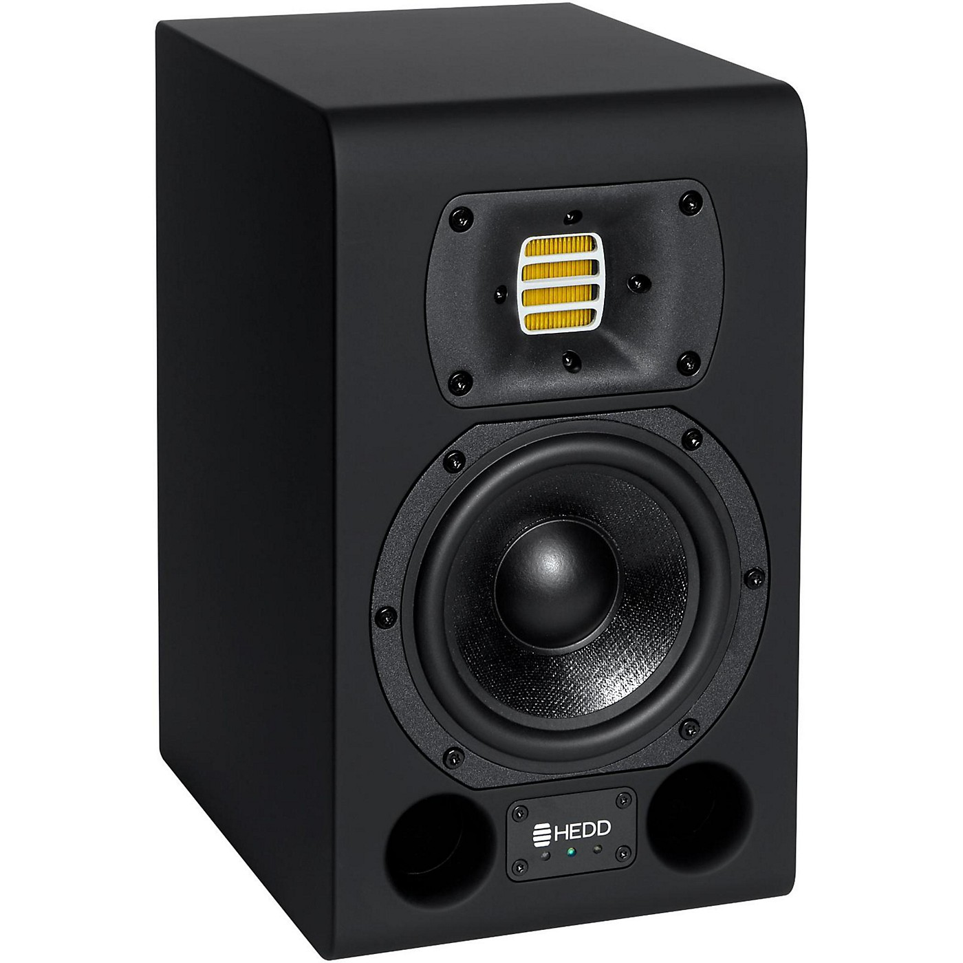 HEDD Type 05 Studio Monitor, 5 1/2