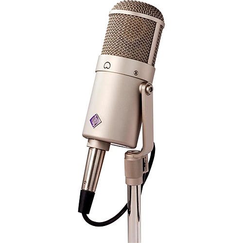 Neumann U 47 FET Collector's Edition Microphone thumbnail
