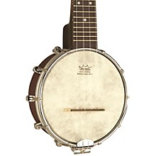 Recording King U25 Banjolele