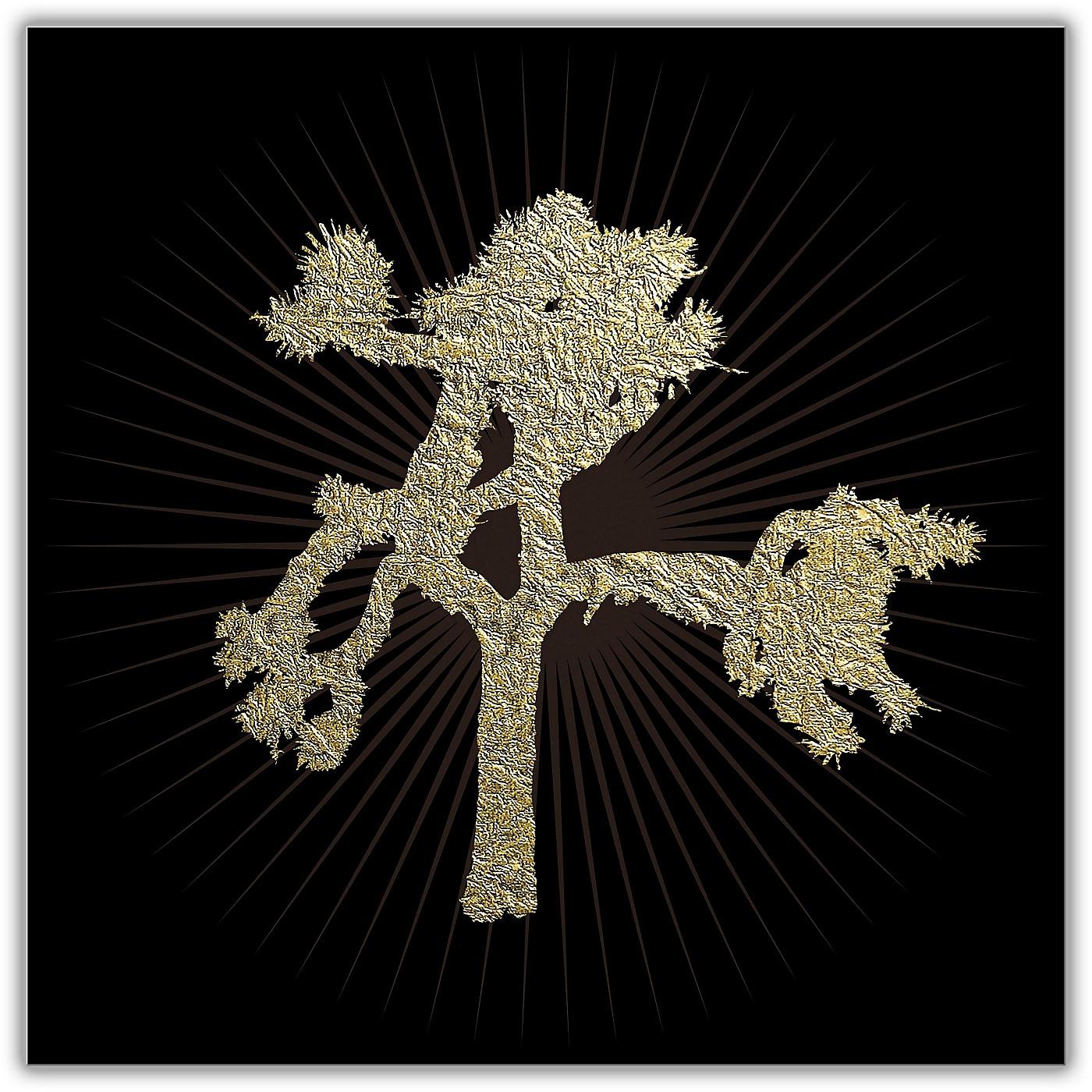 Universal Music Group U2—The Joshua Tree [3LP][Super Deluxe Edition] thumbnail
