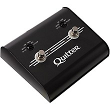 Quilter Labs UFC-201-2 2-Position Selectable Foot Controller