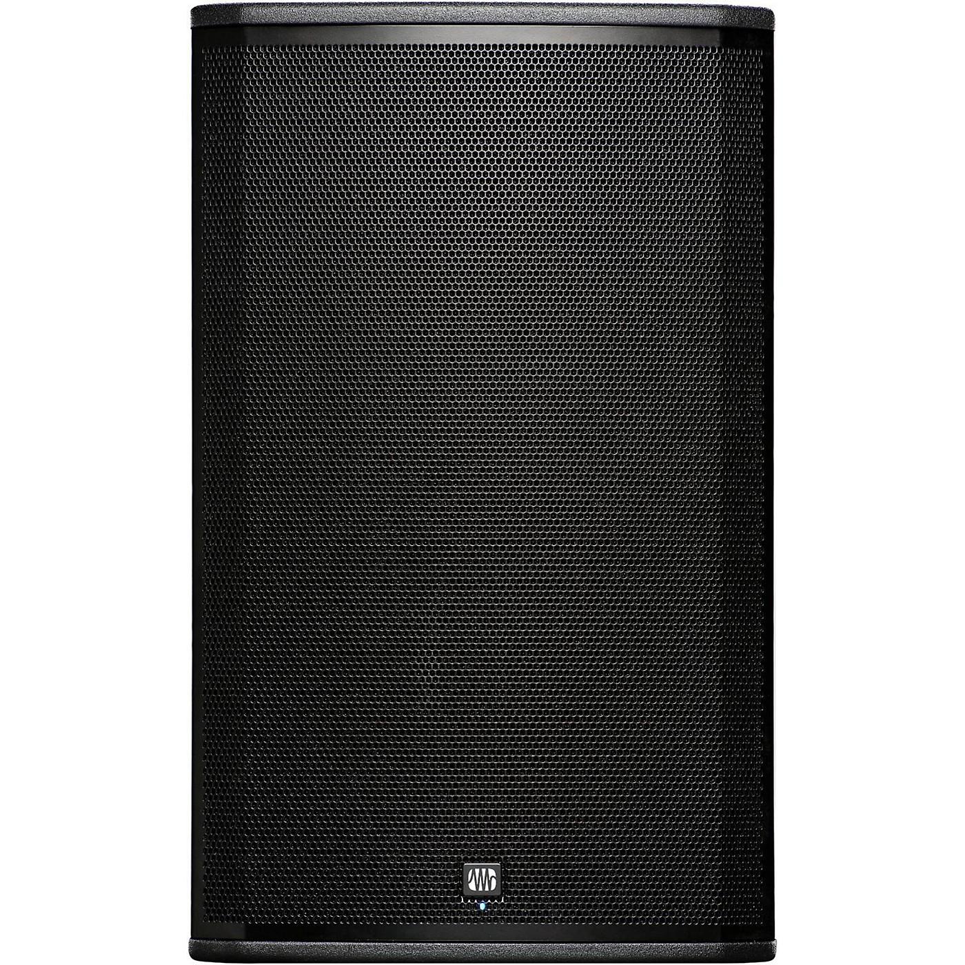 PreSonus ULT15 1,300W 15 in. Active Loudspeaker thumbnail