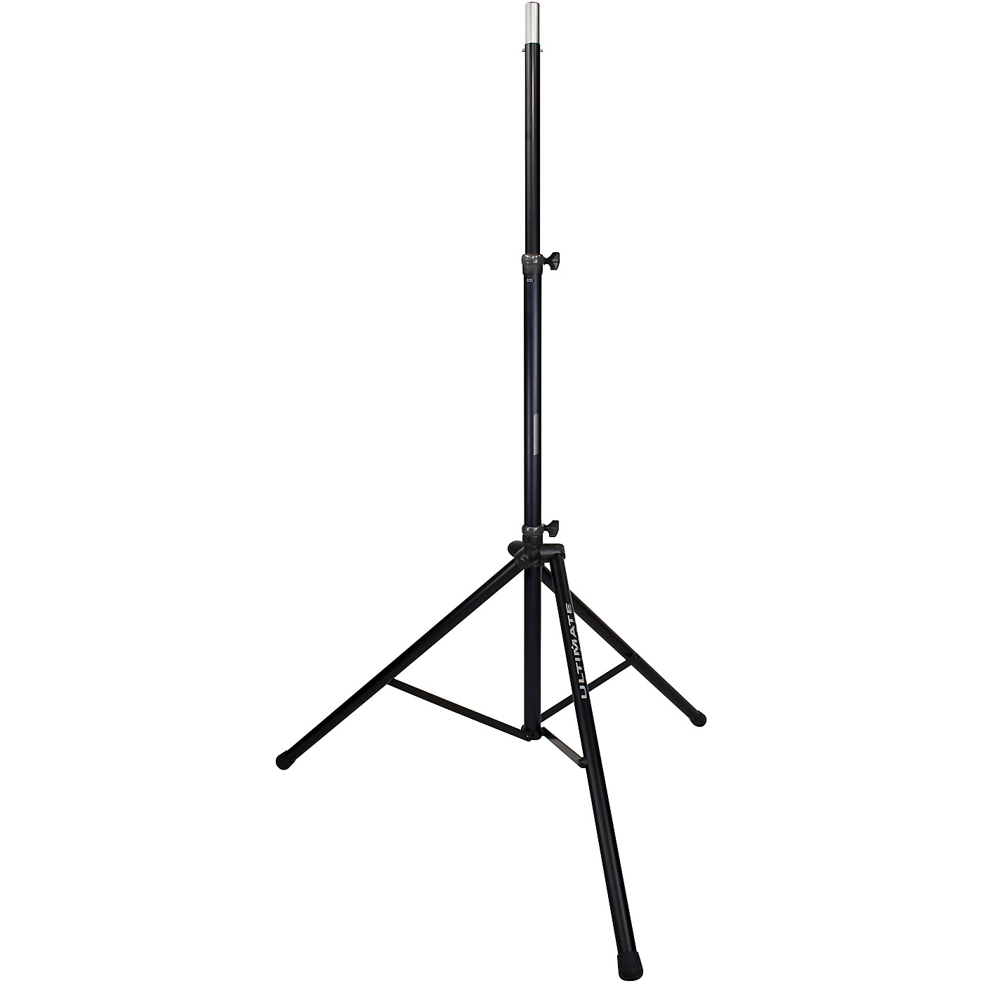 Ultimate Support ULTIMATE TS88B (EA) TRIPOD SPKR STAND BLK thumbnail