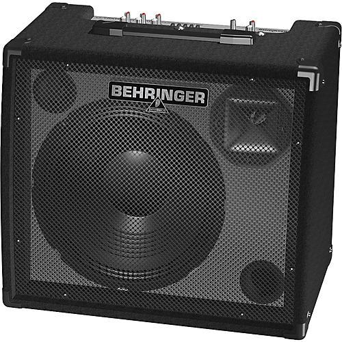 Behringer ULTRATONE K900FX Keyboard Amp/PA System thumbnail