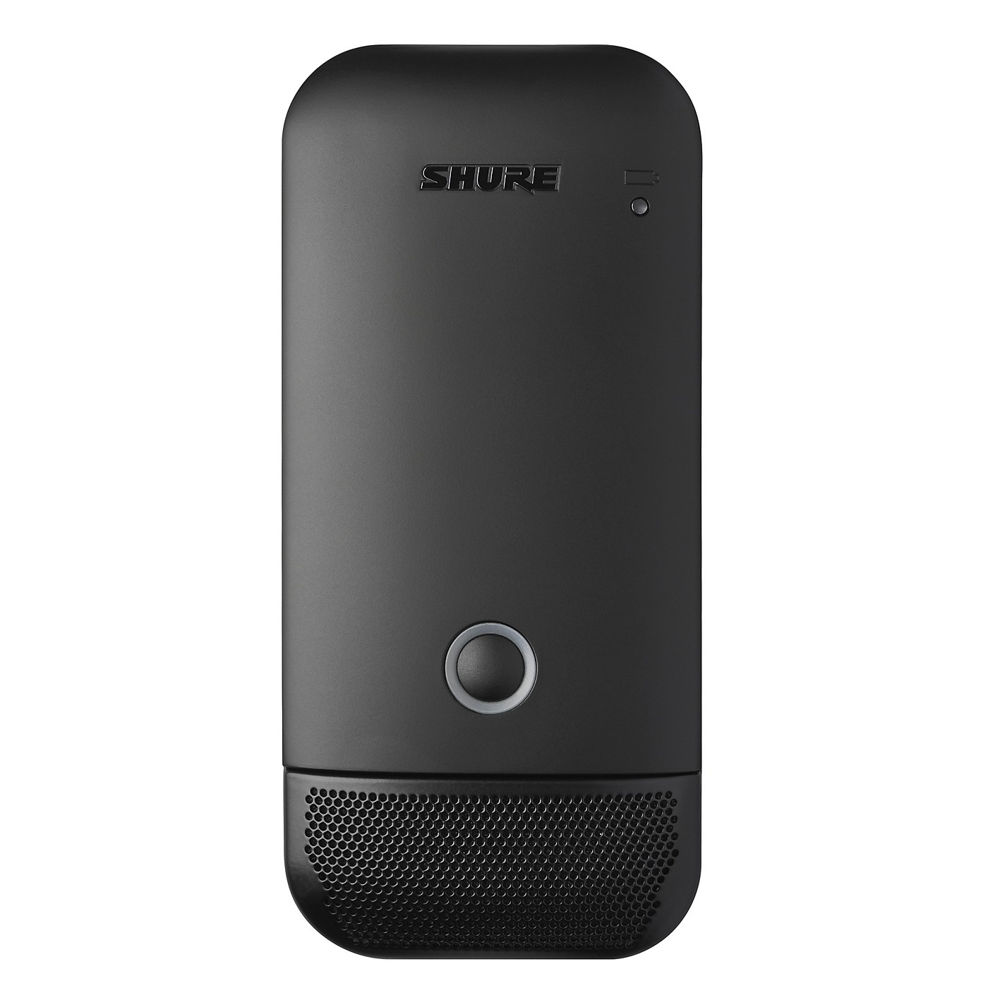Shure ULXD6/O Wireless Boundary Microphone Transmitter thumbnail