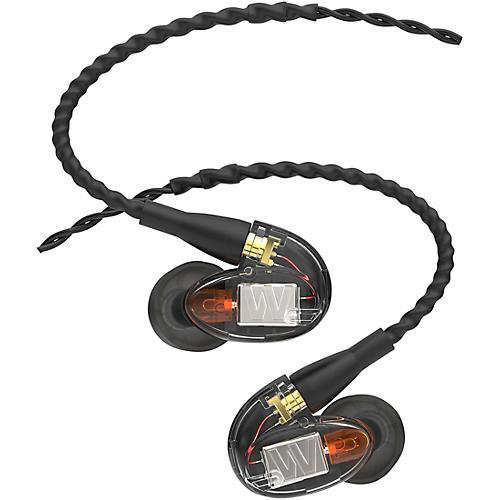 WESTONE UM Pro 10 Gen 2 In-Ear Monitors thumbnail