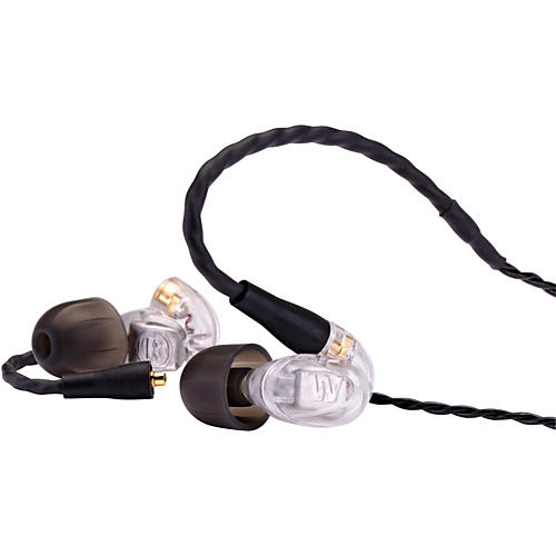 WESTONE UM Pro 10 In-Ear Monitors thumbnail