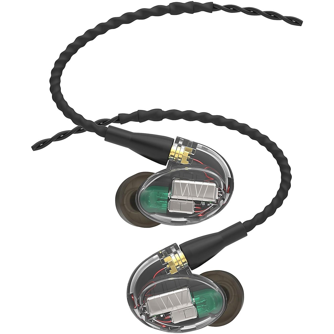 WESTONE UM Pro 30 Gen 2 In-Ear Monitors thumbnail