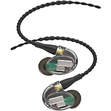 WESTONE UM Pro 30 Gen 2 In-Ear Monitors