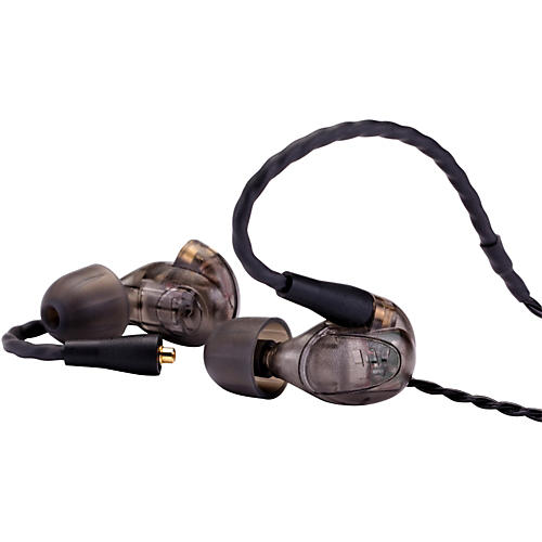WESTONE UM Pro 30 In-Ear Monitors thumbnail