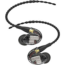 WESTONE UM Pro 50 Gen 2 In-Ear Monitors