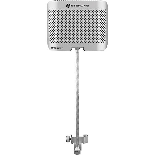 Sterling Audio UMS Utility Microphone Shield thumbnail