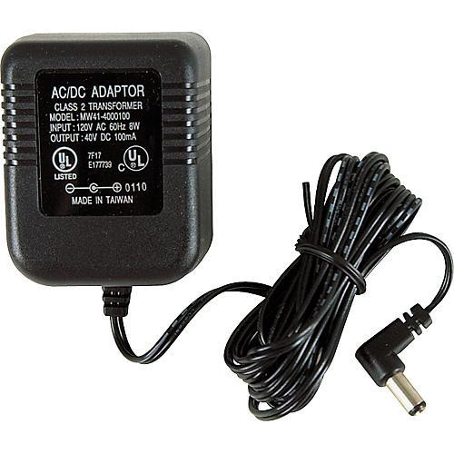 Electro-Harmonix US40DC-100 Power Adapter-thumbnail