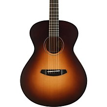 Breedlove USA Concert Moon Light Acoustic-Electric Guitar
