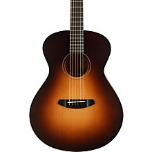 Breedlove USA Concert Moon Light Sitka Spruce - Mahogany Acoustic Guitar
