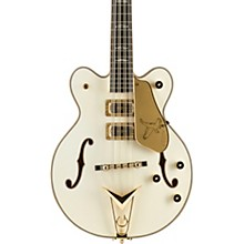Gretsch Guitars USA Custom Shop Tom Petersson Signature 12-String Falcon Electric Bass Guitar