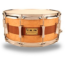 Pork Pie USA USA Custom Snare Drum
