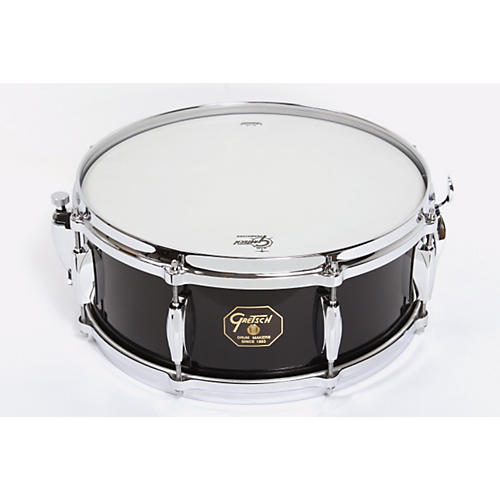 Gretsch Drums USA Custom Snare Drum thumbnail