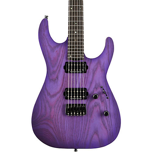 ESP USA M-II HT Electric Guitar thumbnail