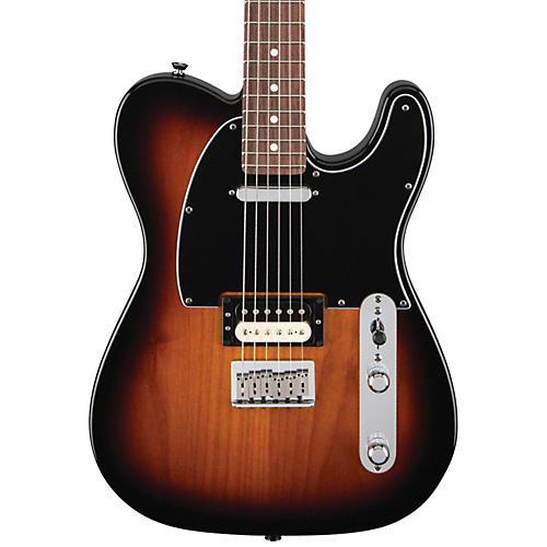 Fender USA Professional Standard Telecaster HS thumbnail