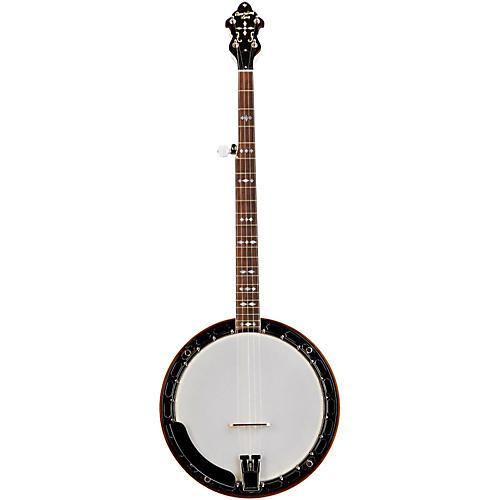 Recording King USA Series M7 Banjo thumbnail