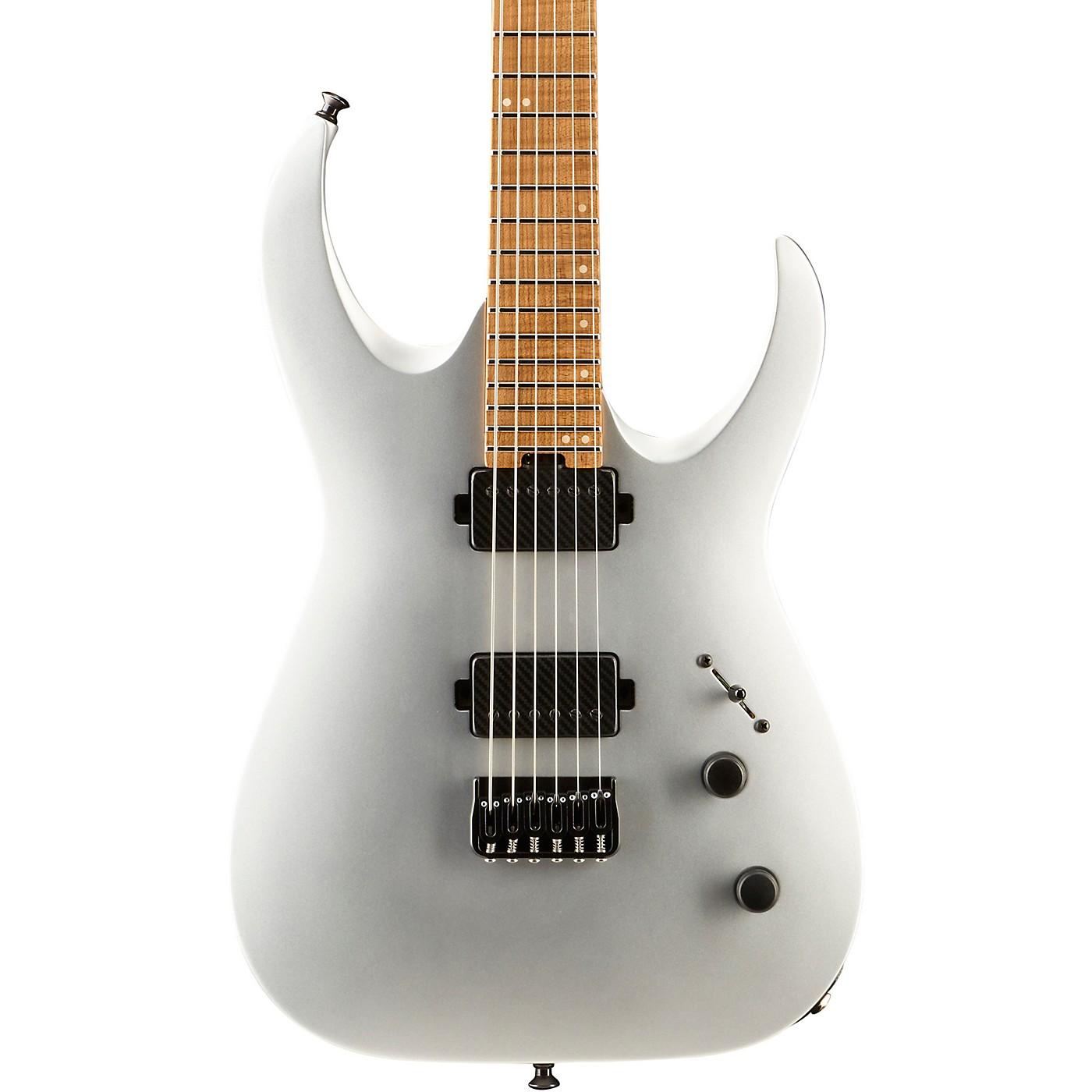 Jackson USA Signature Misha Mansoor Juggernaut HT6 Electric Guitar thumbnail