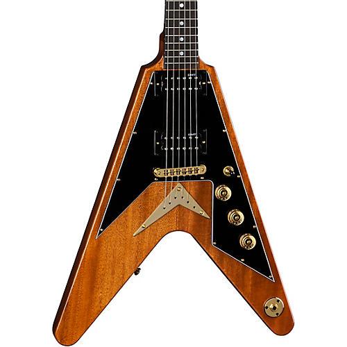 Dean USA V Standard with Pickguard Electric Guitar thumbnail