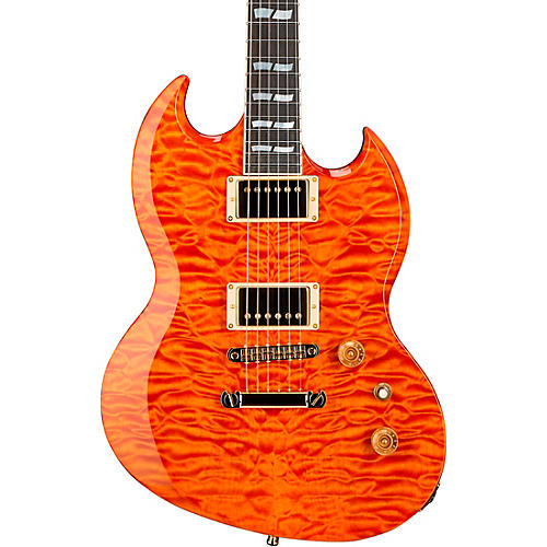 ESP USA Viper Electric Guitar thumbnail