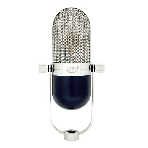 MXL USB-77 Classic Style USB Microphone thumbnail