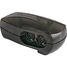 M-Audio USB MIDIsport 1x1 MIDI Interface