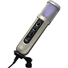 MXL USB.009 24/96 Digital USB Condenser Microphone