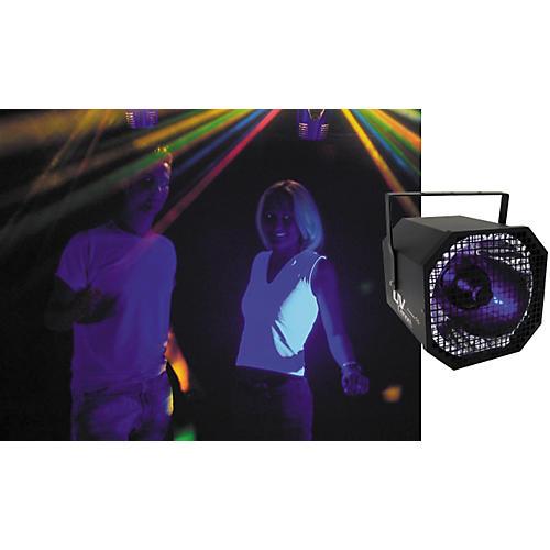 American DJ UV Canon Black Light thumbnail