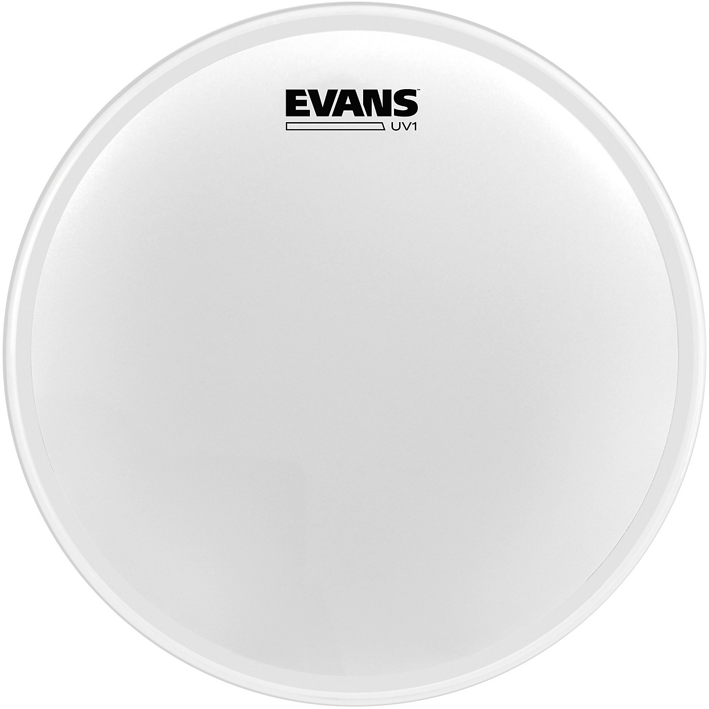 Evans UV1 Bass Drum Head thumbnail