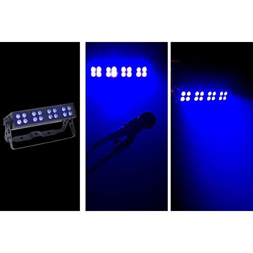 American DJ UVLED BAR16 Effect Light thumbnail