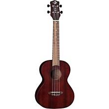 Luna Guitars Uke Vintage Mahogany Tenor Ukulele
