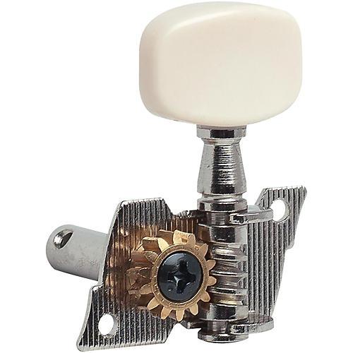 Ping Ukulele Tuning Machines thumbnail