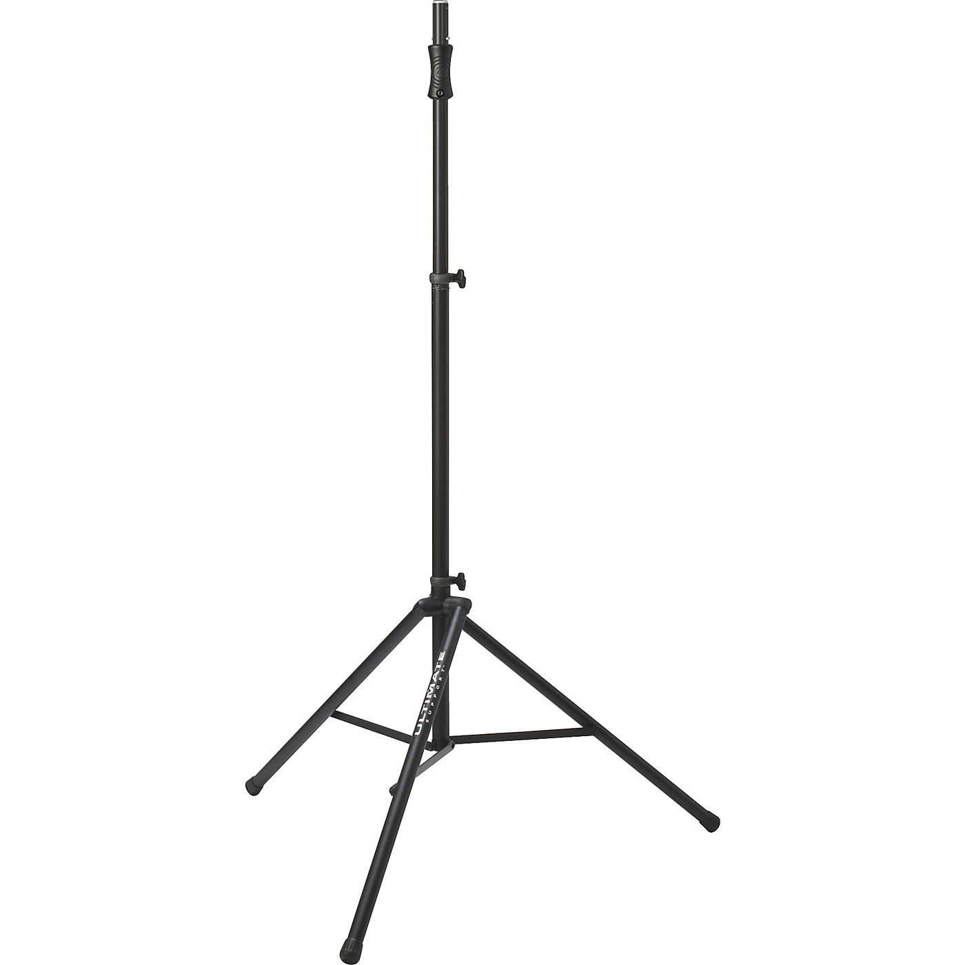 Ultimate Support Ultimate Support TS-110B Air Lift Speaker Stand thumbnail