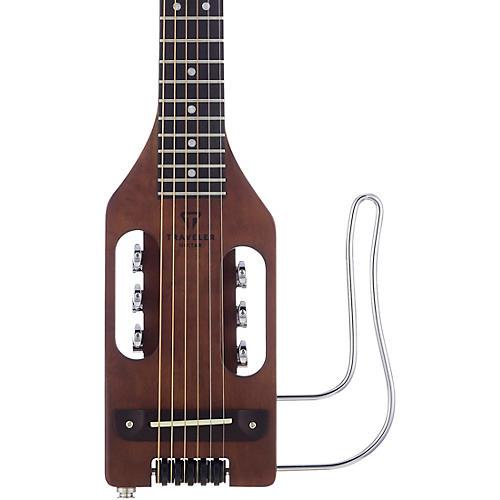 Traveler Guitar Ultra-Light Acoustic-Electric Travel Guitar-thumbnail