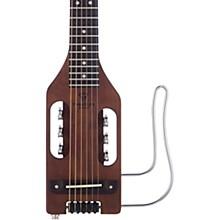 Traveler Guitar Ultra-Light Acoustic-Electric Travel Guitar