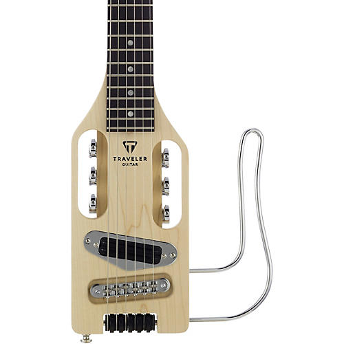Traveler Guitar Ultra-Light Electric Guitar thumbnail