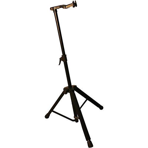Hamilton Ultra Lock Hanging Guitar Stand thumbnail