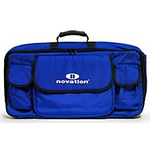 Novation UltraNova Gig Bag