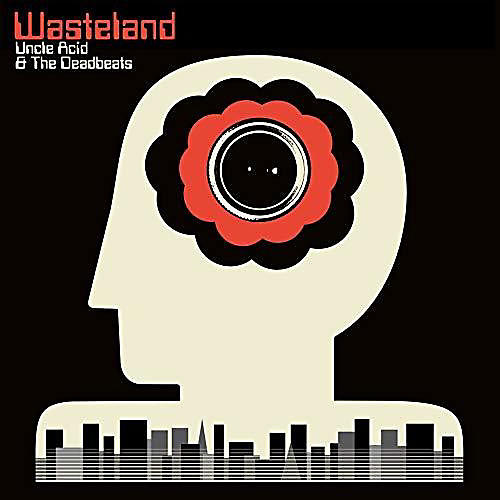 Alliance Uncle Acid and the Deadbeats - Wasteland thumbnail