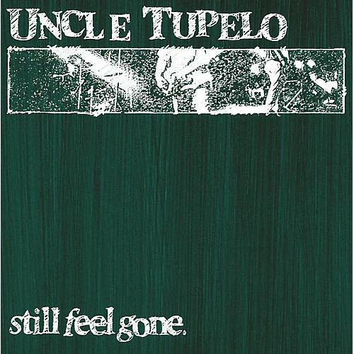 Alliance Uncle Tupelo - Still Feel Gone thumbnail